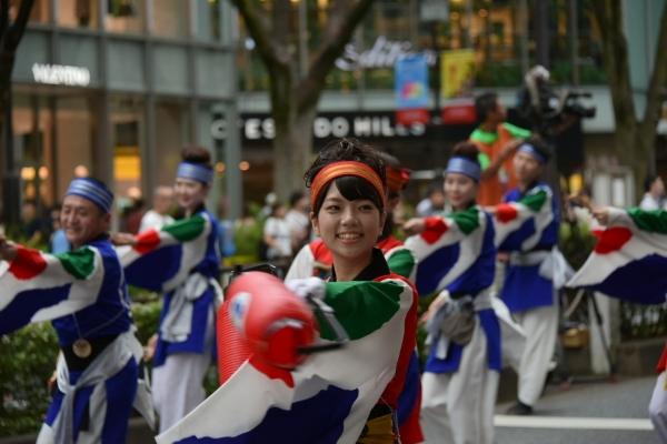 super-yosakoi16080946.jpg
