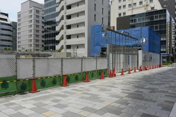 takeda-bdg16060325.jpg