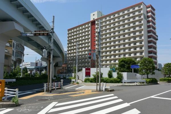 takeshiba16060250.jpg