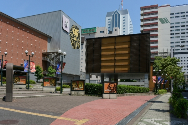 takeshiba16060252.jpg