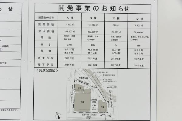 tokuwabashi16090822.jpg
