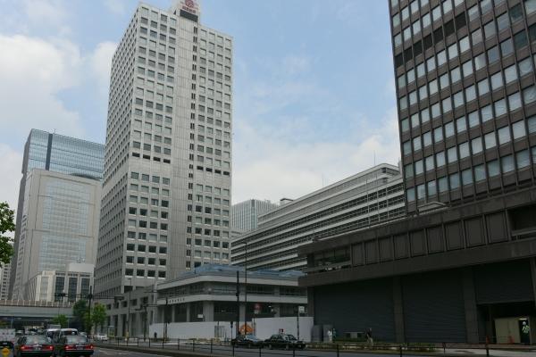 tokuwabashi16090824.jpg