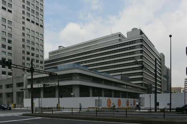 tokuwabashi16090825.jpg