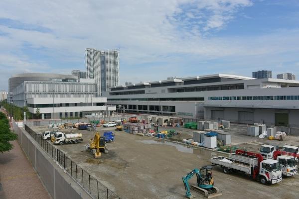 toyosu-market16090272.jpg