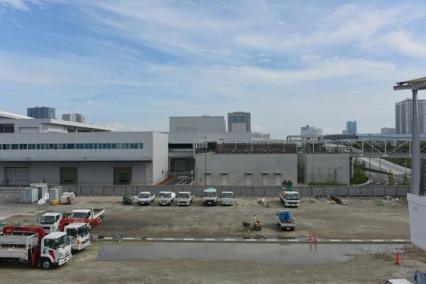 toyosu-market16090273.jpg