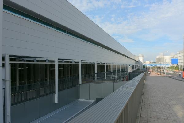 toyosu-market16090281.jpg