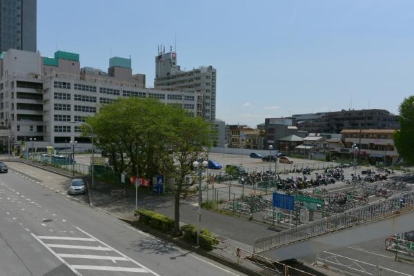 tsudanuma16040930.jpg