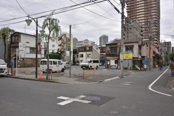 tsukishima16100180.jpg
