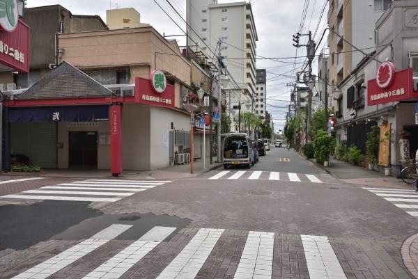 tsukishima16100183.jpg