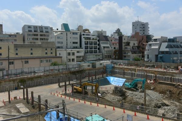 udagawacho16070701.jpg