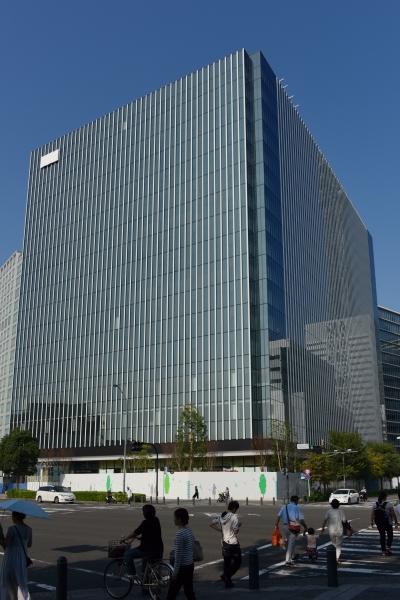 yokohama-nomura16100482.jpg