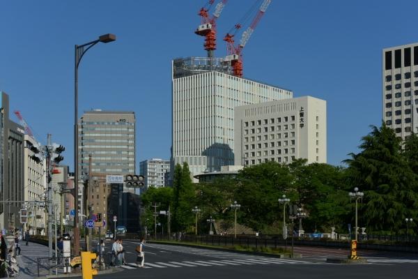 yotsuya16050089.jpg