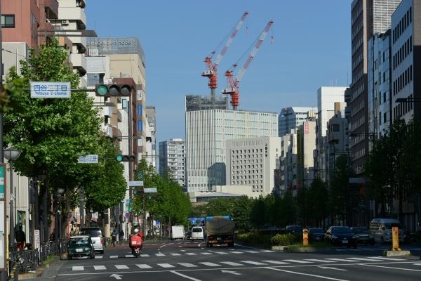 yotsuya16050090.jpg