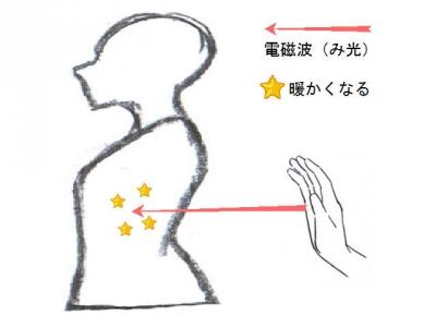 mihikari-01.jpg
