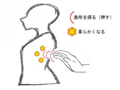 mihikari-02.jpg