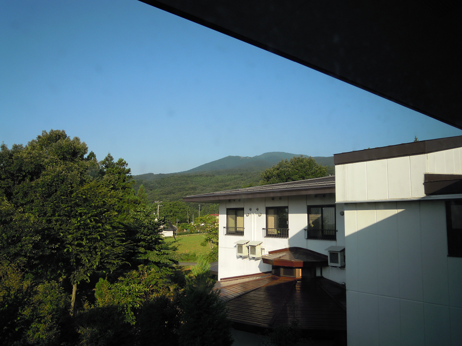 福島1 安達太良3