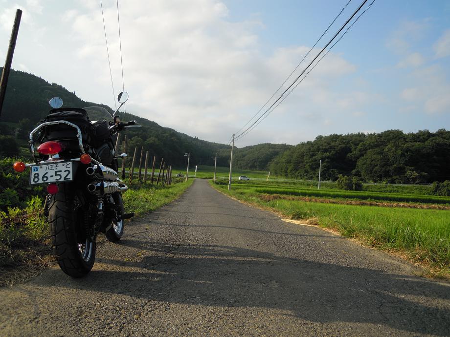 福島2 安達太良2