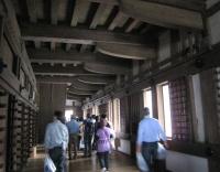 2016姫路城3