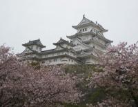 2016姫路城1