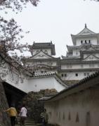 2016姫路城2