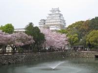 2016姫路城9