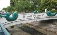 出雲松江鳥取68