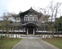 正倉院2016-4