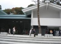 正倉院2016-7