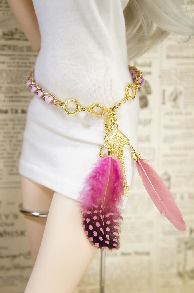 s-feather-belt-p-14.jpg