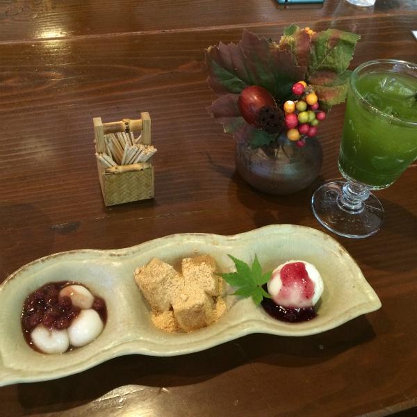 161017観音寺茶店