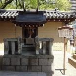 12:16 梅宮神社