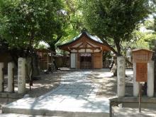 12:17 沖恵美酒神社