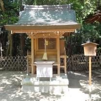 12:29 火産霊神社