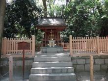 12:34 松尾神社