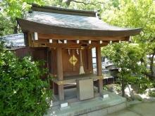 12:36 市杵島神社