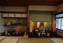 13:00 暮らしの展示室