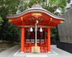 8:18 稲荷神社