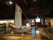 10:37 樽廻船(2F)