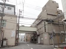 12:51 菊正宗酒造 本社・工場