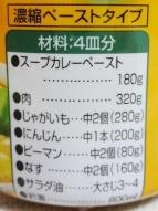 DS9501.jpg