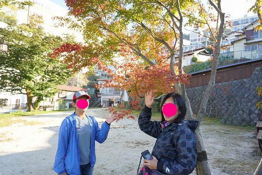 20161015-006.jpg