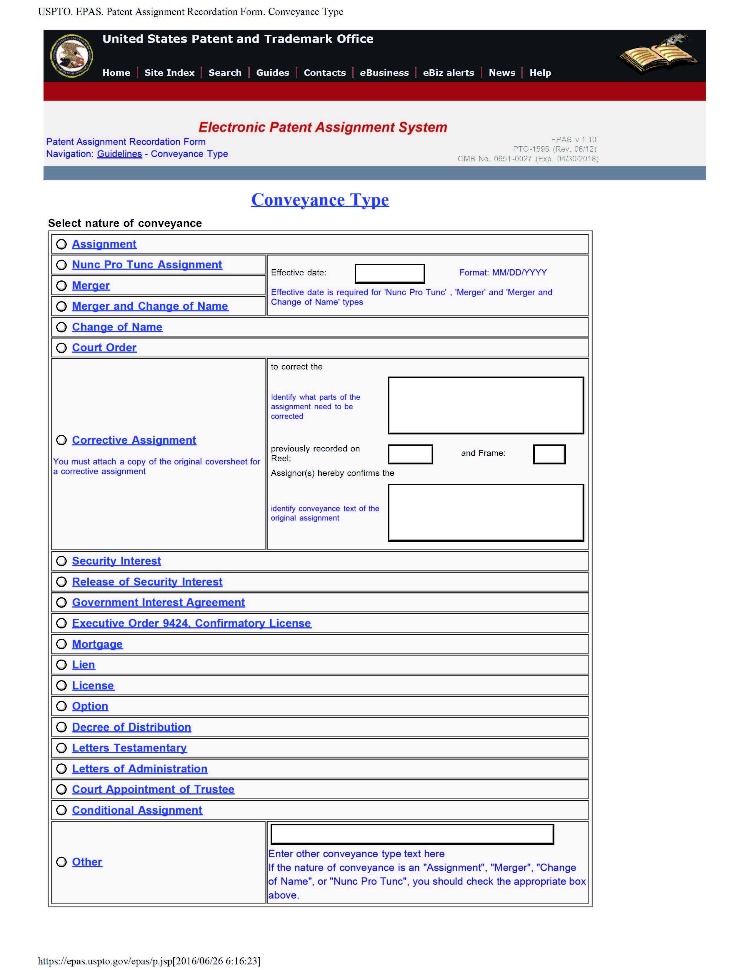 米国特許修行記  -A Japanese Patent Attorney Struggling in the United States-