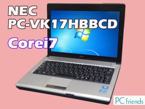 116080091_1.jpg