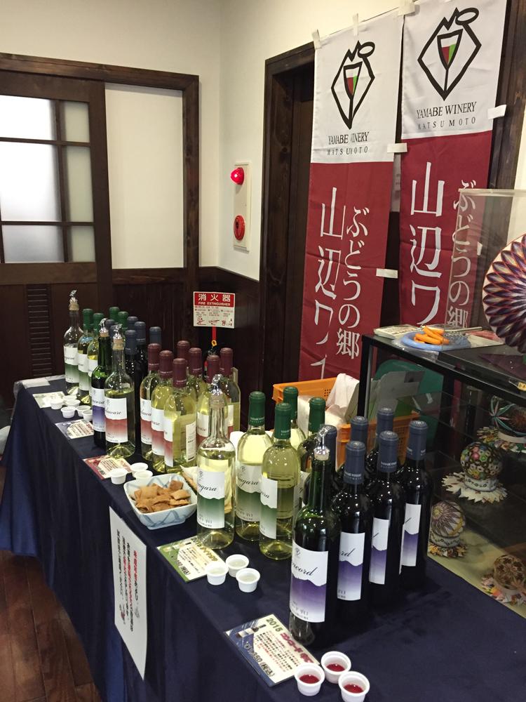 そば祭りワイン販売IMG_1512