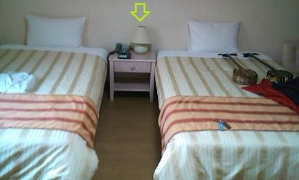 ぱにーニィの部屋