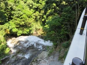 雫の滝2016⑬