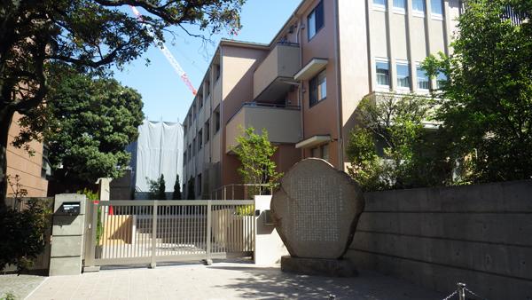 宮城道夫記念館
