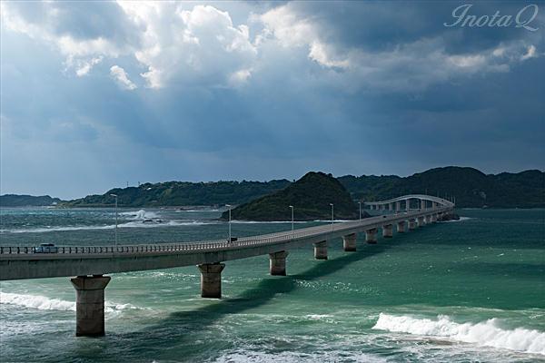 角島大橋1_0174as