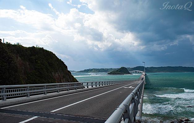 角島大橋2_0177as