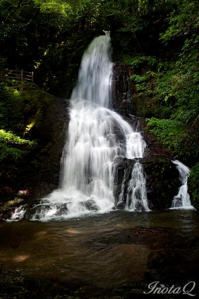 白糸の滝_0137as